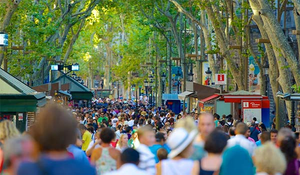 12 Mistakes Not To Make When Visiting Barcelona Spanish Trails