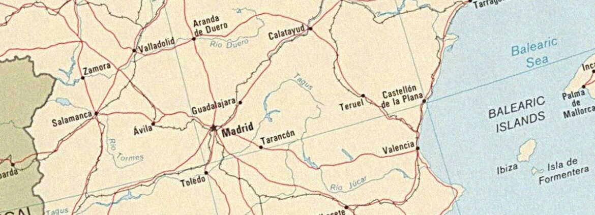 map03 1170x578
