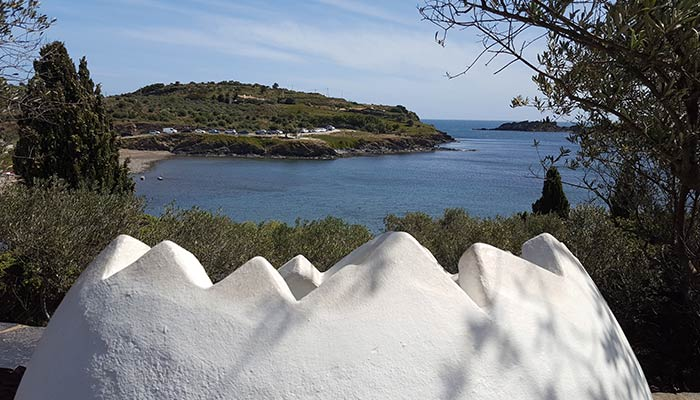 Dali-Home-View-cadaques-egg-water
